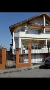 House for rent 10 rooms, CACJ291366