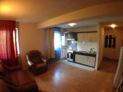 Apartment for rent 2 rooms, APCJ232336FLO