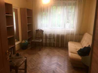 Apartment for sale 2 rooms, APCJ290434