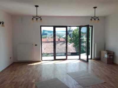 Apartment for rent 4 rooms, APCJ291820