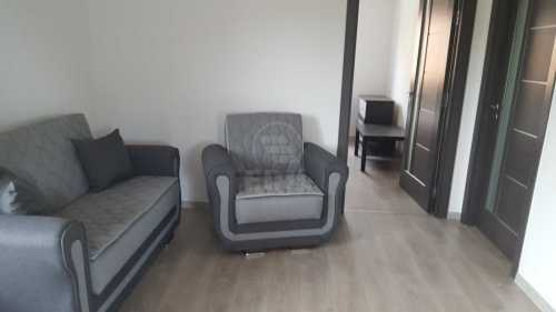 Apartment for rent 3 rooms, APCJ292093
