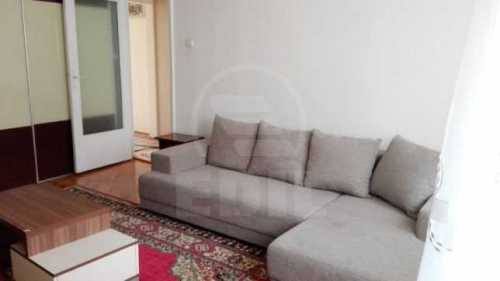 Apartment for rent 3 rooms, APCJ292953