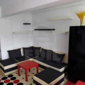 Apartment for rent 2 rooms, APCJ291895