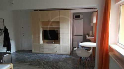 Apartment for rent 2 rooms, APCJ292210