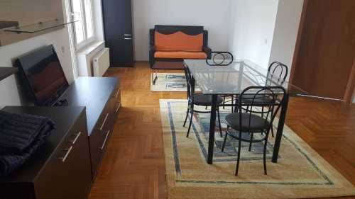 Apartment for rent 2 rooms, APCJ292419