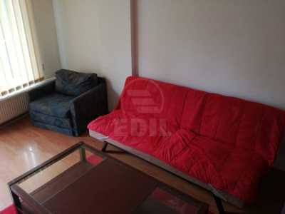 Apartment for rent 2 rooms, APCJ292070