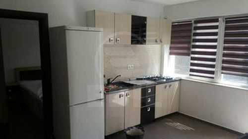 Apartment for rent 2 rooms, APCJ292272