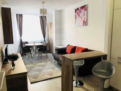 Apartment for rent 2 rooms, APCJ292916