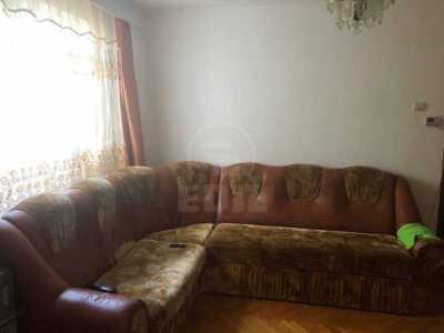 Apartment for rent 2 rooms, APCJ292442