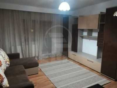 Apartment for rent 2 rooms, APCJ293159