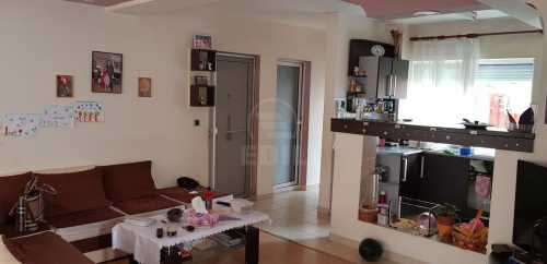 House for sale 4 rooms, CACJ232554FLO
