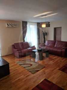 Apartment for rent 4 rooms, APCJ293223