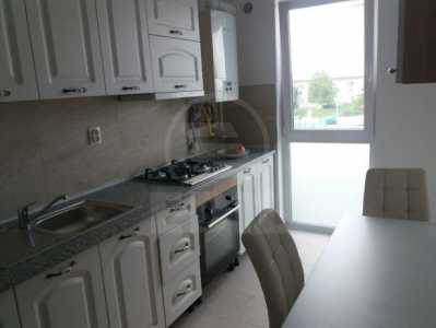 Apartment for rent 2 rooms, APCJ292198