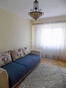 Apartment for rent 3 rooms, APCJ292929