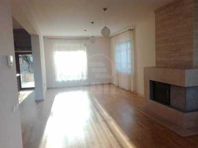 House for rent 5 rooms, CACJ291865