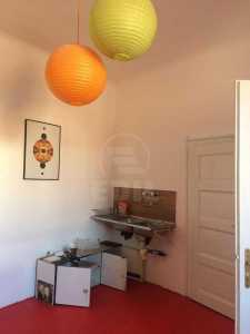 Office for rent 2 rooms, BICJ292690