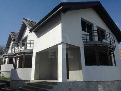 House for sale 4 rooms, CACJ293427