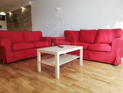 Apartment for rent 2 rooms, APCJ293848