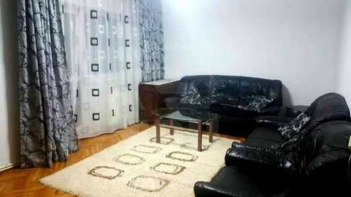 Apartment for rent 3 rooms, APCJ294214