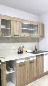 Apartment for rent 2 rooms, APCJ294115