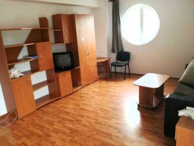 Apartment for rent 3 rooms, APCJ294037