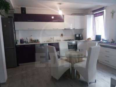 Apartment for sale 2 rooms, APCJ232689FLO
