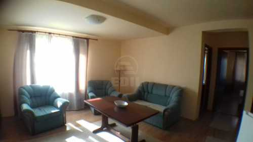 Apartment for rent 3 rooms, APCJ232688FLO