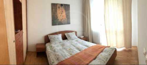 Apartment for rent 4 rooms, APCJ294213
