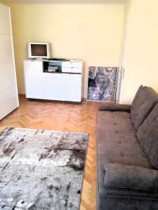 Apartment for rent a room, APCJ293984
