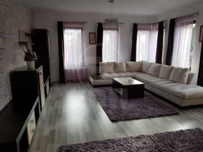 House for rent 4 rooms, CACJ293442