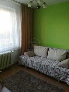 Apartment for rent 2 rooms, APCJ293313