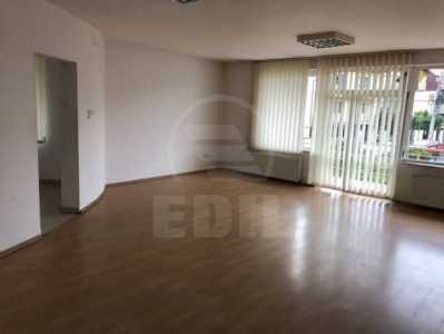 House for rent 5 rooms, CACJ293843