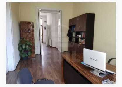 Office for rent 3 rooms, BICJ293851