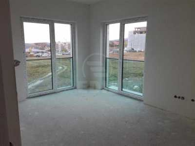 House for sale 4 rooms, CACJ294055