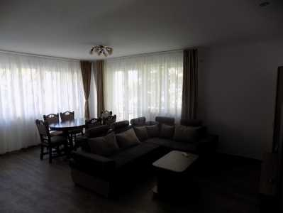 Apartment for rent 3 rooms, APCJ293678