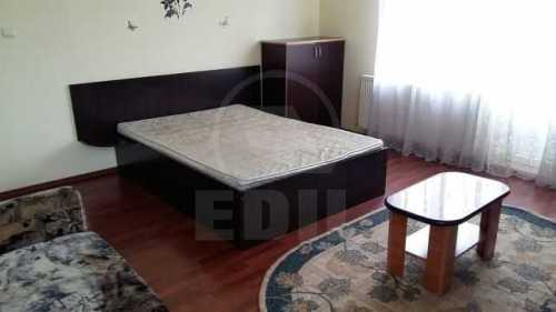 Apartment for sale a room, APCJ293624