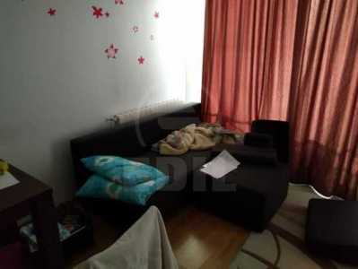 Apartment for rent 2 rooms, APCJ295018
