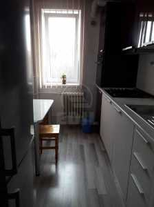 Apartment for rent 2 rooms, APCJ294304