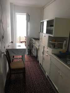 Apartment for sale 2 rooms, APCJ294830