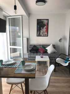 Apartment for sale a room, APCJ294560