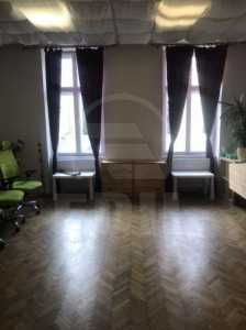 House for rent 4 rooms, CACJ294426