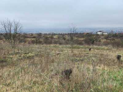 Land for sale, TECJ295206