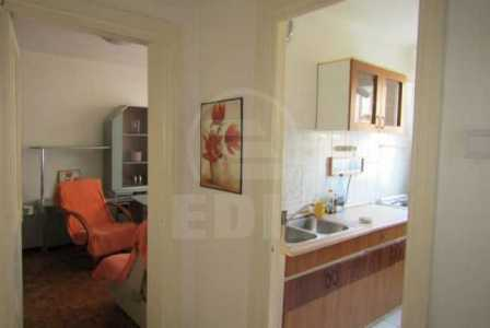 Apartment for rent 2 rooms, APCJ294888