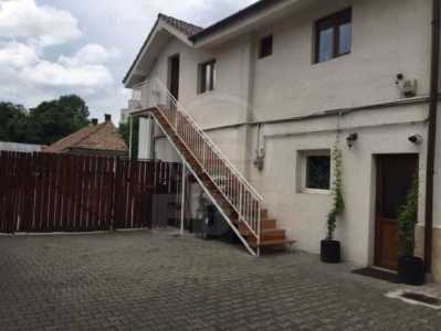 House for sale 5 rooms, CACJ294552