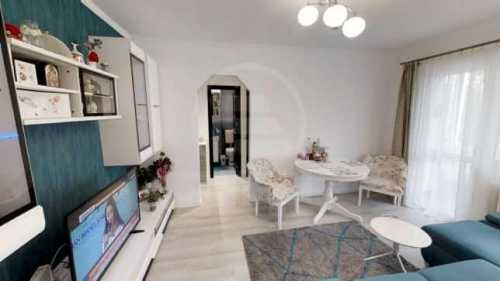 Apartment for sale 3 rooms, APCJ295143