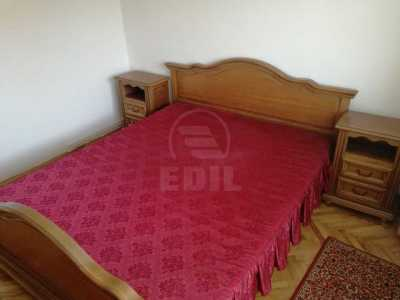 Apartment for rent 2 rooms, APCJ294617