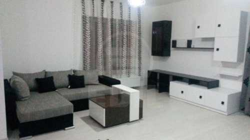 Apartment for rent 2 rooms, APCJ295799