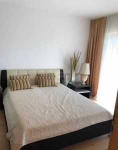 Apartment for sale 2 rooms, APCJ295416