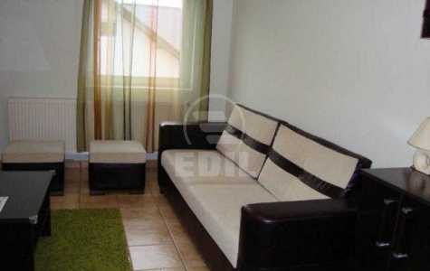 Apartment for rent 2 rooms, APCJ233222FLO