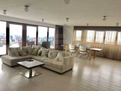 Apartment for rent 4 rooms, APCJ295477